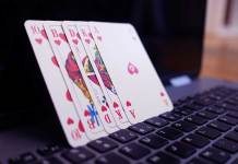 The online gambling industry is no different, especially after a hugely successful merger between the land-based casino business model and the Internet.
