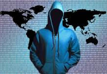 Ensuring Brand Protection Against Cyber Attacks