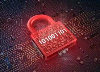 Cybersecurity industry has never had more significant task to carry out than guarding strategic associations and businesses from digital assaults during the coronavirus pandemic
