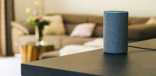 Amitabh Bachchan has striked a voice partnership with Amazon in which he will become the first Indian celebrity to lend his voice to Alexa.