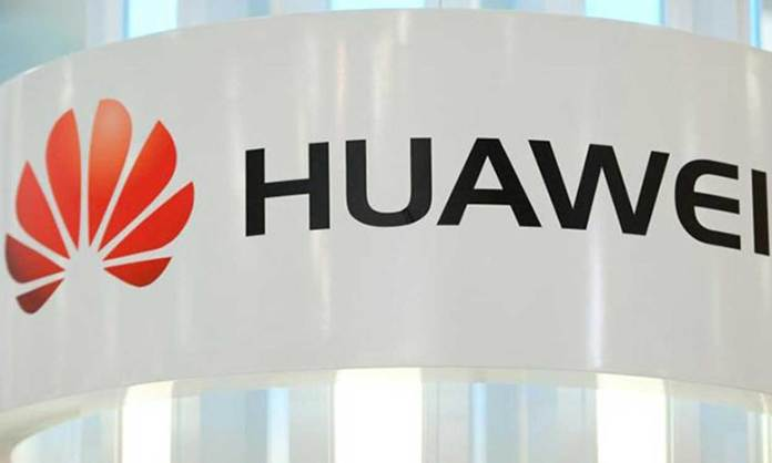 Huawei reported revenue of $98.6 billion in the first three quarters of 2020, an increase of 9.9% over the same period last year