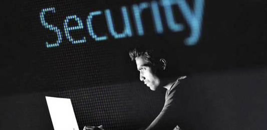 COVID-19 pandemic has significantly impacted the security of businesses and individuals worldwide. CIOs need to be aware of emerging challenges in the APAC region.