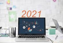 This year's predictions are shaped by the disruptive forces of the COVID-19 pandemic, which will dramatically alter the global business ecosystem for the next 12–24 months and beyond.