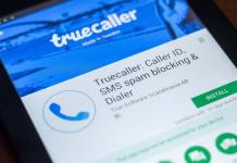 The app has 200 million daily active users, of which 150 million are from India, Truecaller said in a statement.