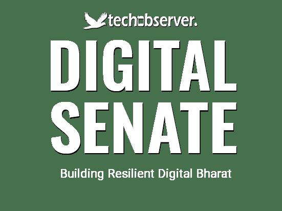 Digital Senate