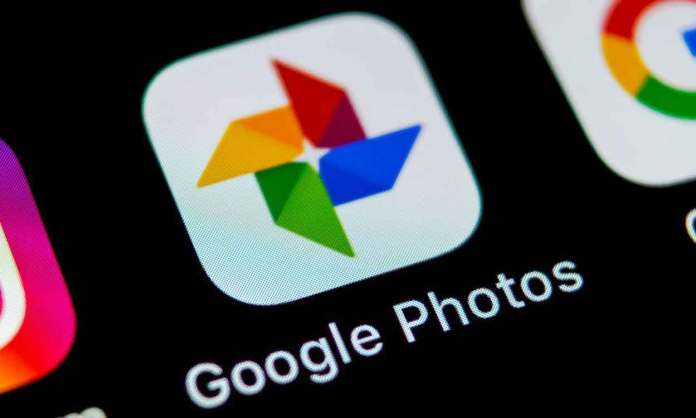Since the launch of Google Photos more than five years ago, storage of high-quality photos was free and it did not have any limit.