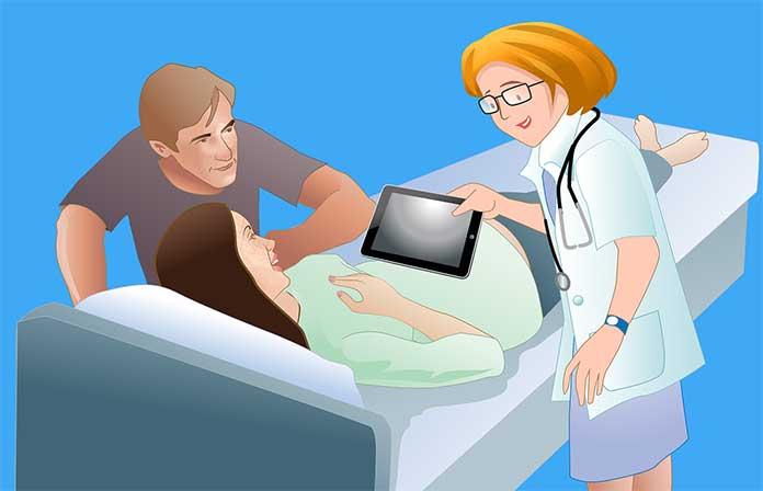 Covid-19 pandemic has made digital health usage non-negotiable: NATHEALTH