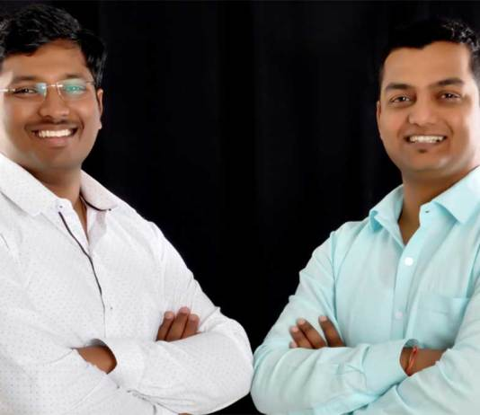Bengaluru-based Relocation Platform HappyLocate has raised Rs 4.4 crore in Pre-series A led by Inflection Point Ventures and with participation from VM Ventures.