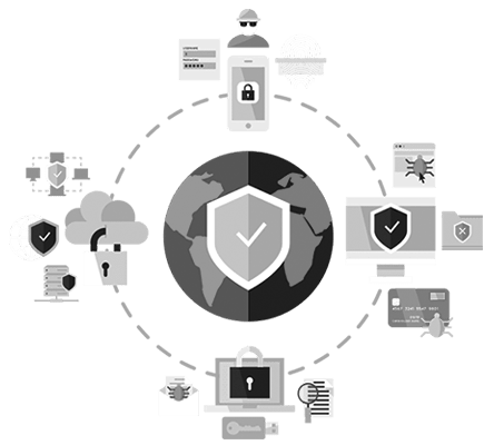 Building Resilient Security in New Normal