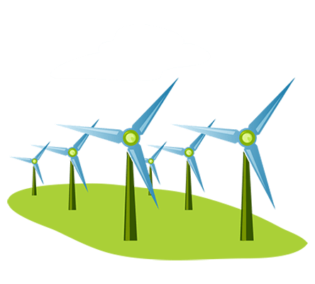 Digital Utilities: Secure, Sustainable and Digitally enabled power sector
