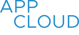 App and Cloud India Conclave 2021