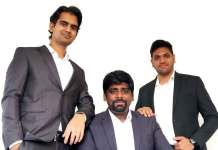 Fabheads Founders