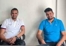 Bengaluru based agri tech startup Fyllo