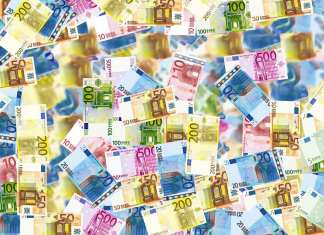 Currency Trading, Money