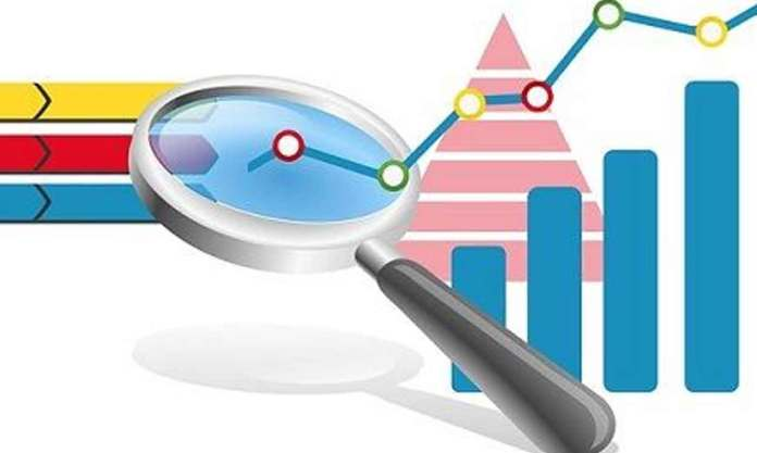 Key Difference Between Data Analysis And Statistical Analysis