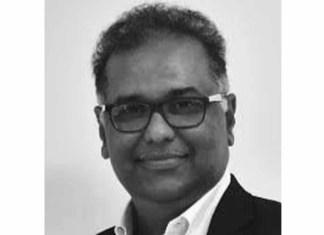 Arindam Chakraborty, CTO,Tango Eye_