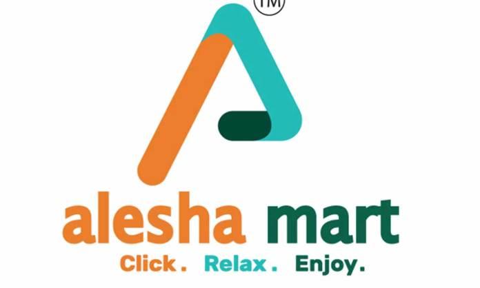 Alesha Mart