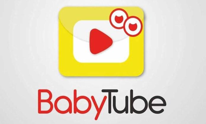 BabyTube