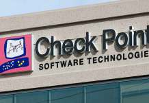 Check Point Software Technologies - Tech Observer