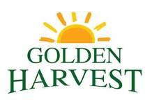 Golden Harvest, Bangladesh