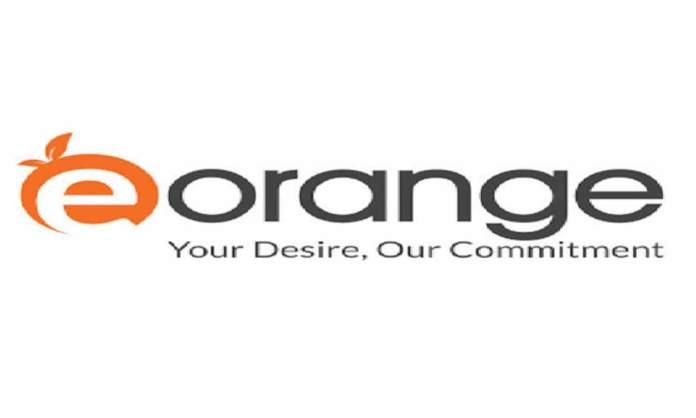 Orange, Bangladesh