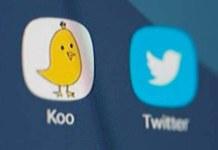 Koo App - Tech Observer