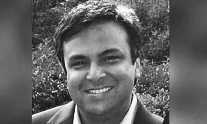 Anil Jayaraj, CEO, Viacom18