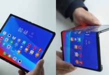 Oppo deliberates over the name of new foldable phone to be launched in Nov