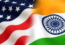 US, India collaboration