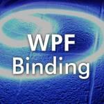 WPFで列挙体をListBoxにBindする