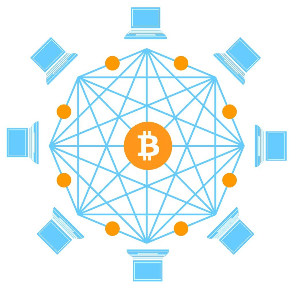 Blockchain for better Security