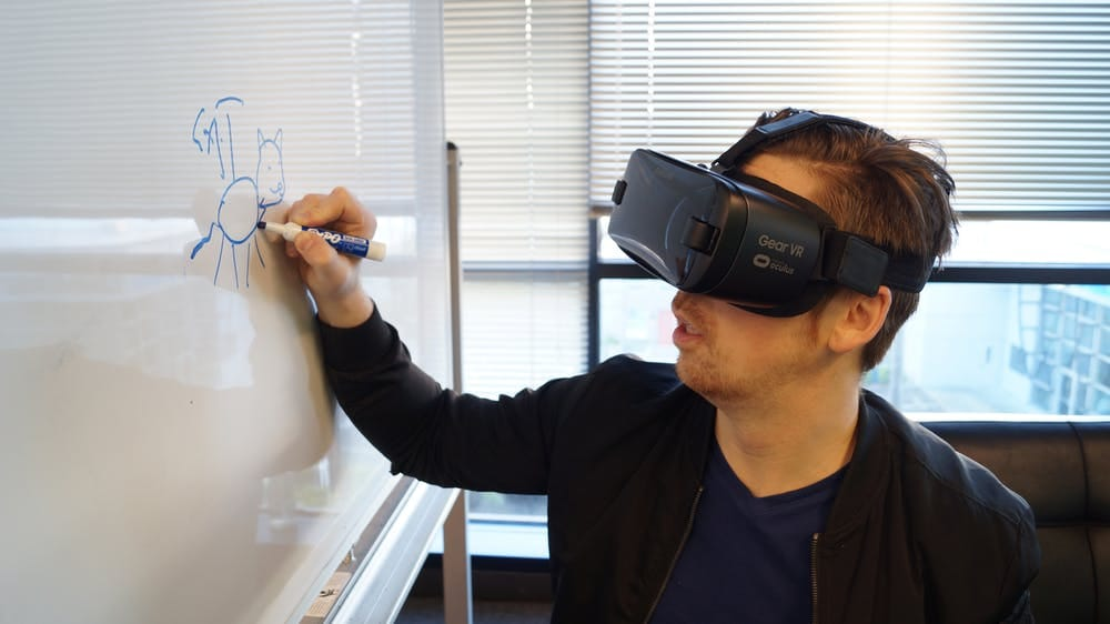 Future of Augmented Reality in product designing