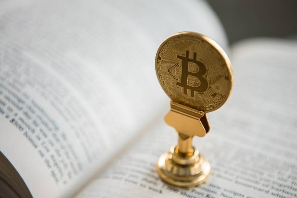 How does Bitcoin Transaction work by techohealth.com