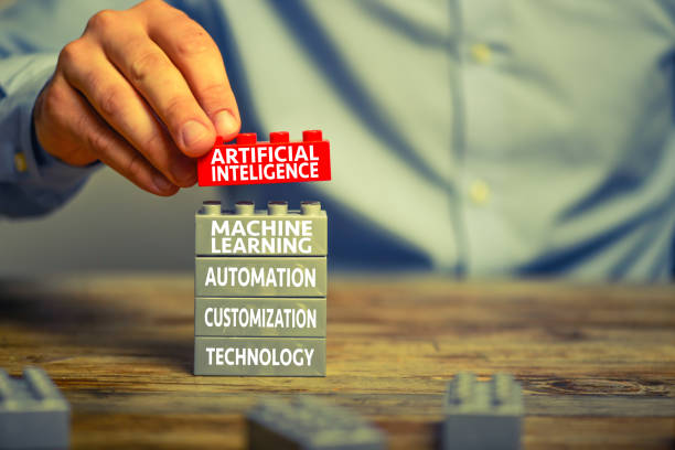 Future Scope of Artificial Intelligence in Business