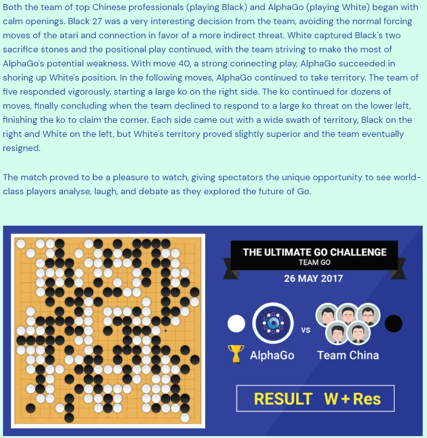 Reinforcement learning in Gaming examples by techohealth.com