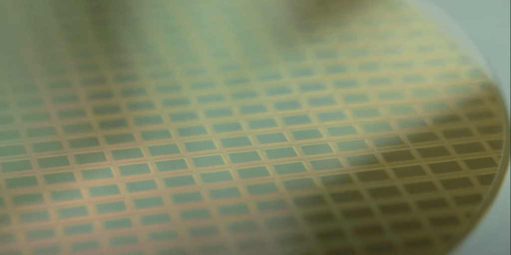 How IBM 2nm chip technology works by techohealth.com