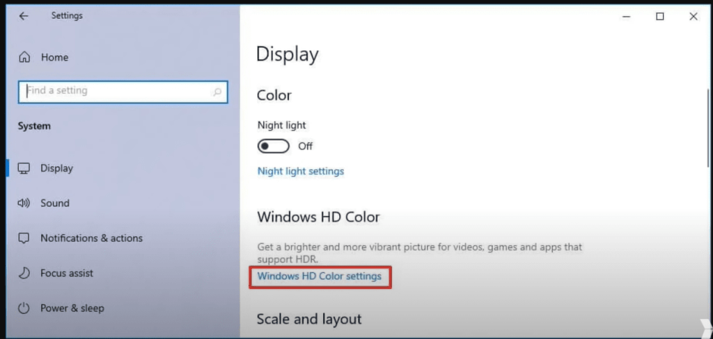 windows 11 features by techohealth.com