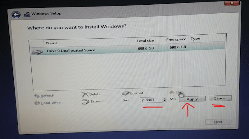 How to Install Windows 11 on your PC step by step