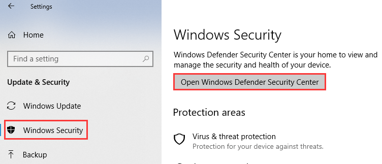 windows security.png
