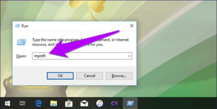Disable Chrome Incognito Mode 1