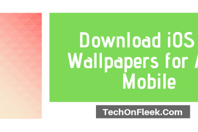 ios 12 wallpapers download