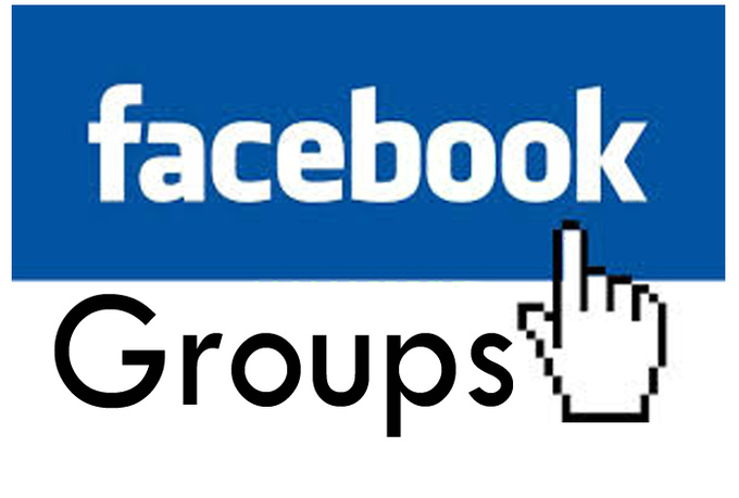 Image result for facebook groups
