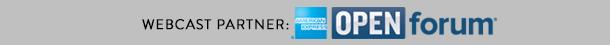 Techonomy.com-Amex-banner v2