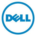 Dell-150square