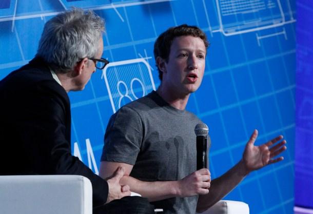 MWC_Kirkpatrick_Zuckerberg