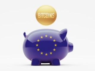 bitcoin-europe-bank