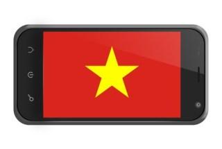 manufacturers-vietnam