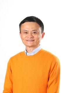 Jack Ma (image via AlibabaGroup.com)