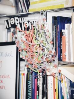 Paola-Antonelli-Interview-Photo-03-Office
