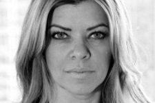 Susan Robinson - Techonomy